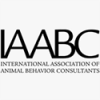 IAABC