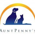 Print Ready Logo