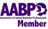 aabp-logo-member_med