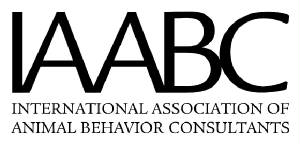 iaabc-withtext.jpg.w300h144