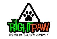 #48452_TheRightPaw_RAW