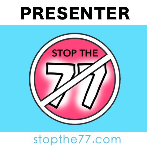 stopthe77.com