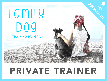 The-family-dog-logo-Private-Trainer-logo-resized